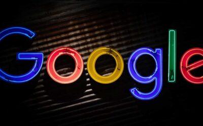 Wat is Google Blacklisting?