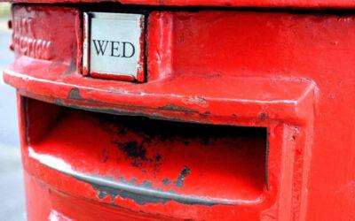 Tips om je te beschermen tegen spam in Contact Form 7