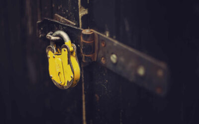 Veilige wachtwoorden voor accounts die geen administrator zijn