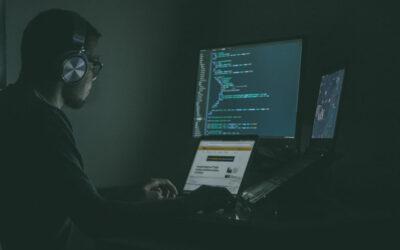 De OWASP Top 10