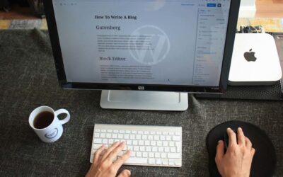 Waarom WordPress websites gehackt worden