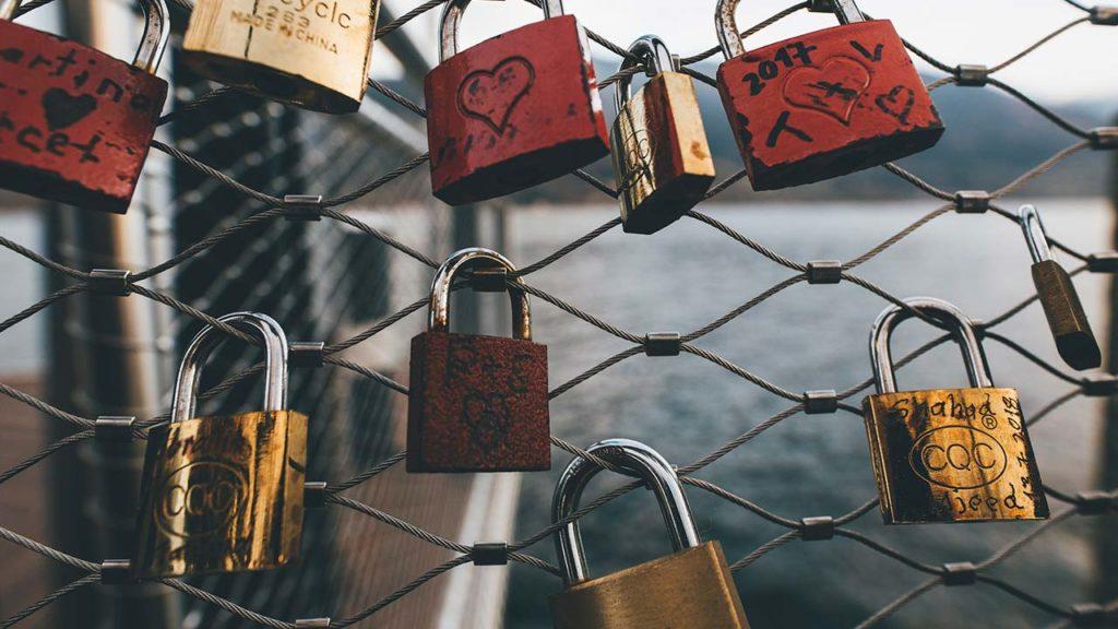 Waarom SSL voor je website nodig is
