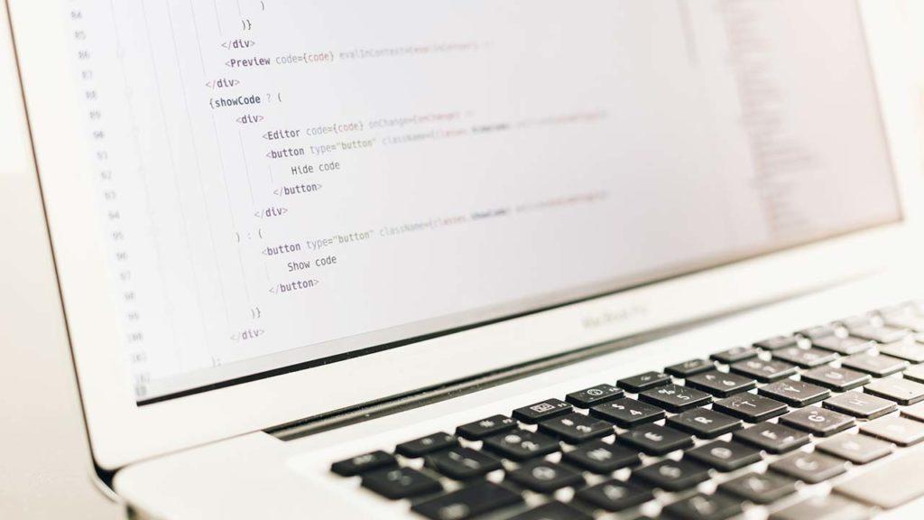 WordPress bestandseditor uitschakelen