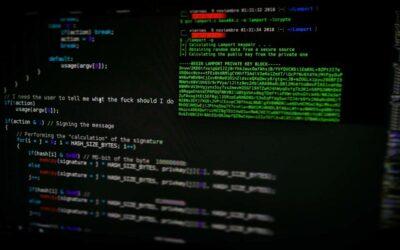 Hoe WordPress gehackt wordt