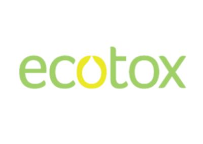 ecotox