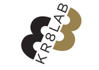 kr8lab