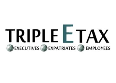 triple-e-tax