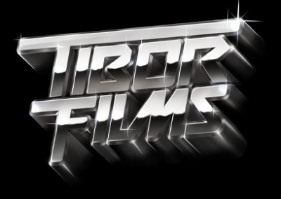 Tibor Films